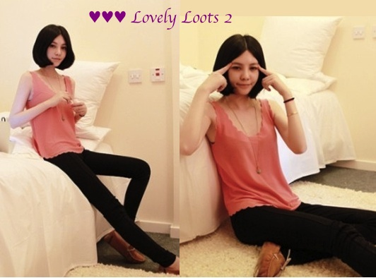 TLC-Babe-Blogshop-Lovely-Loots-Collection-Scallop-Candy-Sandy
