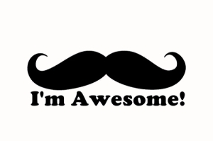 TLC-Babe-Blogshop-Awesome-Moustache-Singapore