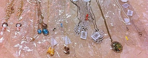 TLC-Babe-Blogshop-Singapore-Necklaces-Giveaways