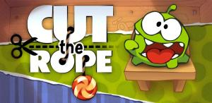 TLC-Babe-Blogshop-Cut-The-Rope-Game