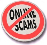 No-Online-Scams-TLC-Babe-Blogshop-Singapore