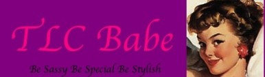 TLC-Babe-Logo-Blogshopping