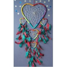 TLC-Babe-Blogshop-Dreamcatcher-Rainbow