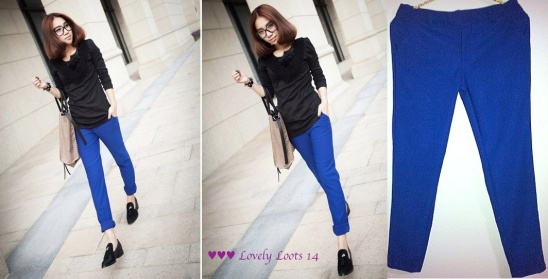 TLC-Babe-Lovely-Loots-Le-Royale-Bleu-pants