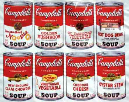 TLC-Babe-Blogshop-andy-warhol-campbells-soup
