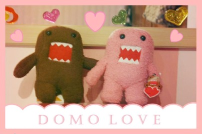TLC-Babe-Blogshop-Domo-Love-xoxo