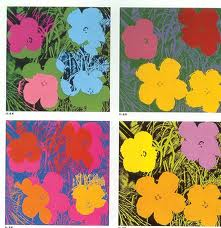 TLC-Babe-Blogshop-Flowers-Andy-Warhol