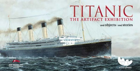TLC-Babe-Blogshop-Titanic-The-Artifact-Exhibition-ArtScience-Museum