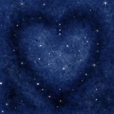TLC-Babe-Blogshop-Galaxy-Heart-Xoxo